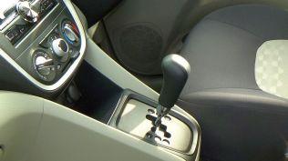 Maruti Suzuki Celerio Hatchback 5