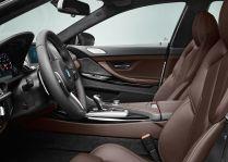 2014 BMW M6 Gran Coupe 6