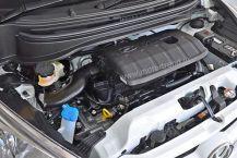 Hyundai Eon 1.0 Hatchback 3