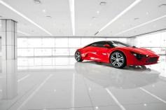 DC Avanti Sportscar 3