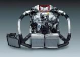 2015 Nissan GT-R Sportscar 6