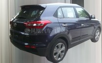 Hyundai-ix25-production-version-rear