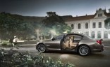 2014 BMW 7-Series Signature Edition Luxury Saloon 3