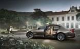 2014 BMW 7-Series Signature Edition Luxury Saloon 3