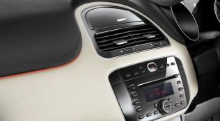 2014 Fiat Punto EVO 19