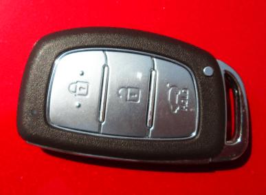 2014 Hyundai i20 Elite 29