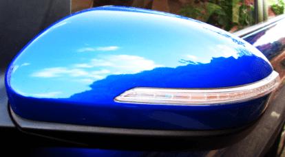 2014 Hyundai i20 Elite 35