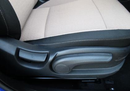 2014 Hyundai i20 Elite 50