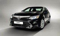 2015-Toyota-Camry-Facelift 1