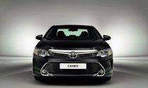 2015-Toyota-Camry-Facelift 2