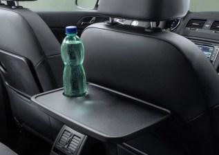 2014 Skoda Yeti SUV Facelift 10