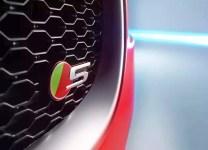 2015 Jaguar XE Luxury Sedan 14