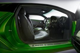 2015 DC Avanti Sportscar 6