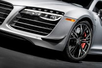 2015-audi-r8-competition-005-1