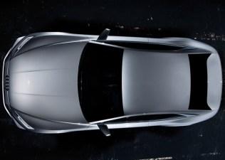 Audi Prologue Concept 9