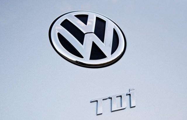 VW Beetlle 5