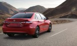 2015-Toyota-Camry-Facelift-9