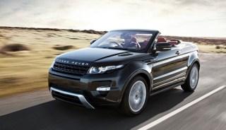 Land_Rover-Range_Rover_Evoque_1