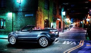 Land_Rover-Range_Rover_Evoque_3