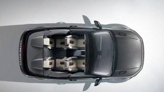 Land_Rover-Range_Rover_Evoque_7