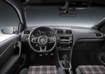 Volkswagen Polo GTI 10