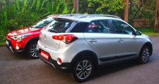 2015 Hyundai i20 Active 28