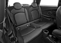 2015 Mini Cooper S 5