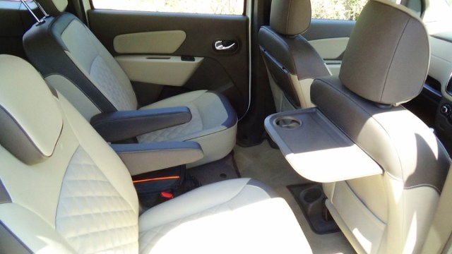 Renault Lodgy review (5)