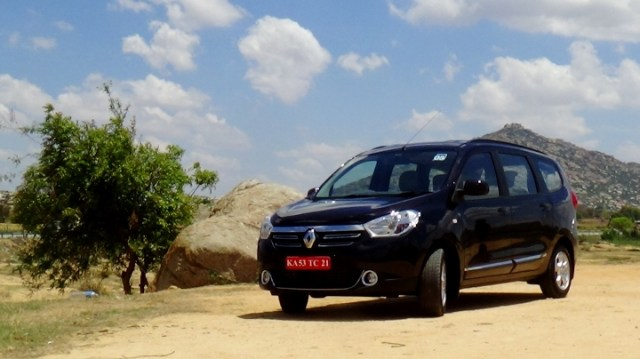 Renault Lodgy review (8)