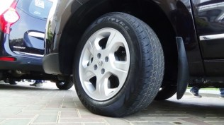 185/65 R15 tyres