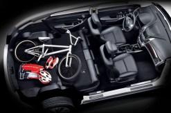 2014 Ssangyong Korando C SUV Facelift 11