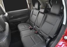 2015 Mitsubishi Outlander Facelift 5