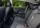 2016 Hyundai iX35 (Tucson) SUV 12