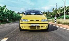 Fiat Palio S10 Super Sport 4
