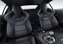 2015 Audi R8 LMX Supercar 9
