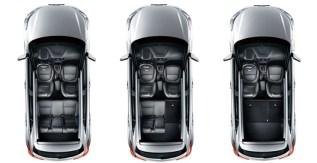 2015 Hyundai iX25 SUV 21