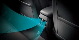 2015 Hyundai iX25 SUV 26