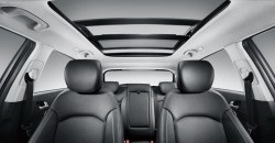 2015 Hyundai iX25 SUV 28