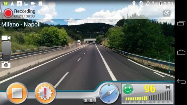 autogard app
