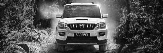 scorpio-bw_mini