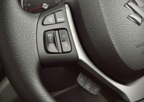 Maruti Suzuki Celerio Diesel 6