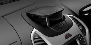 2015 Ford Figo Hatchback 15