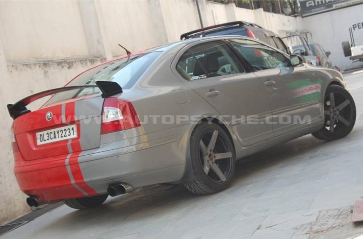 Best Suv Car Under 10 Lakhs 2018