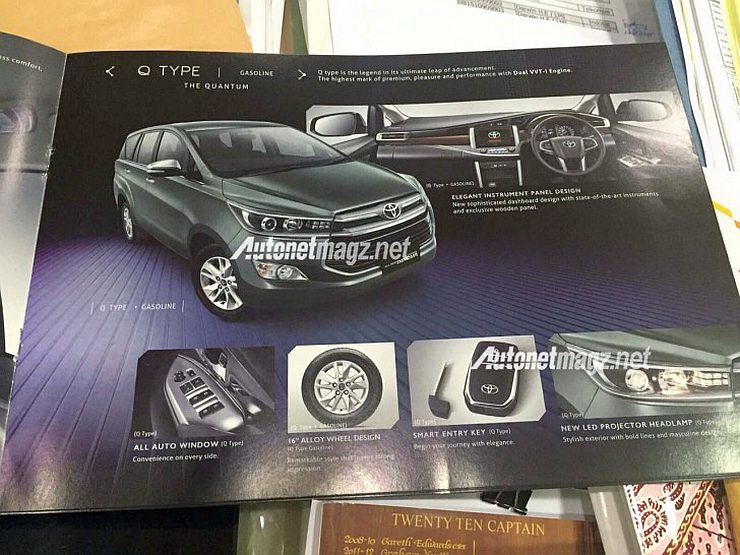 wallpaper all new kijang innova grand avanza yogyakarta toyota 2015 hd wallpapers labzada source images details leaked