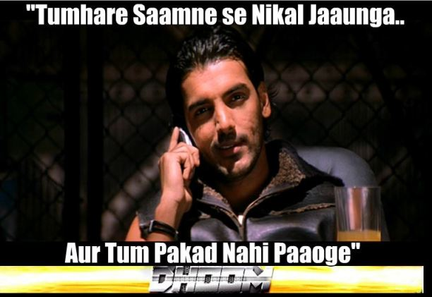 764x526xTop-10-Popular-Dialogues-by-New-Age-Bollywoods-Villains-10.jpg.pagespeed.ic.-BSXQqkkS4