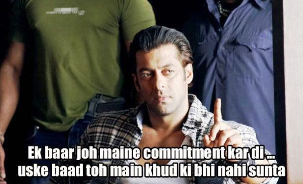 Salman-Khan-best-dialogues-in-Wanted
