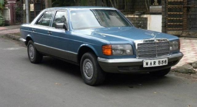 1983-Mercedes-Benz-SDL-35-1389886