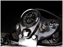 27_09_2012_motorradking_kingston_royal_enfield_05