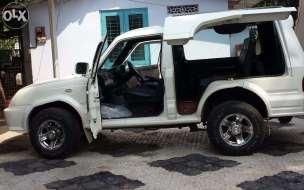 78935097_3_1000x700_tata-sierra-modified-tata_rev008