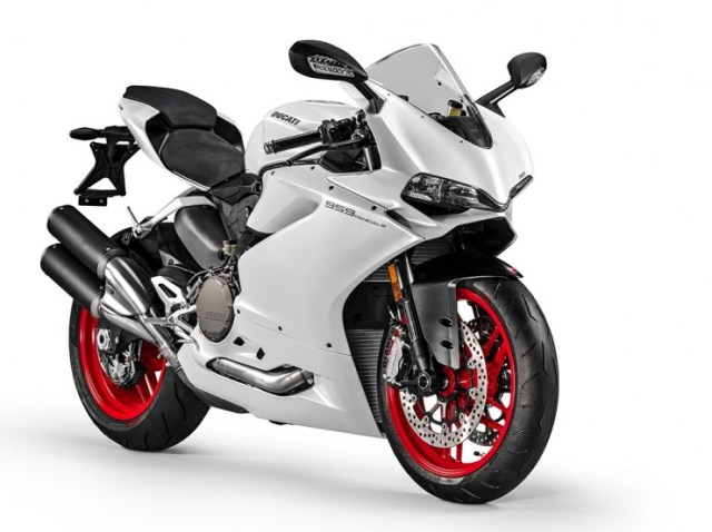 959PANIGALE_2